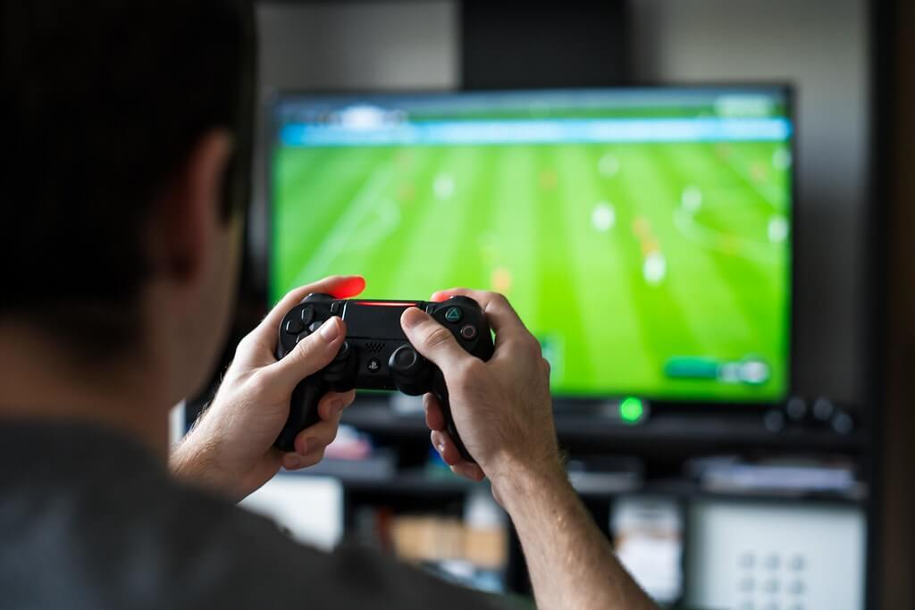 How to Make a Gaming Website With WordPress in 2021