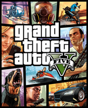 GTA 5 Download Steam for FREE